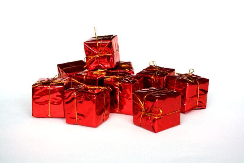 weihnachtsgeschenke f r weit entfernt lebende freunde. Black Bedroom Furniture Sets. Home Design Ideas