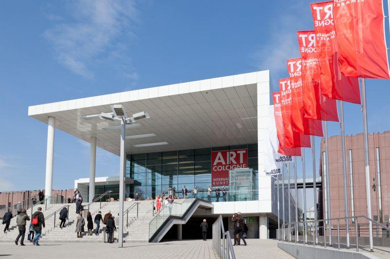 Art Köln
