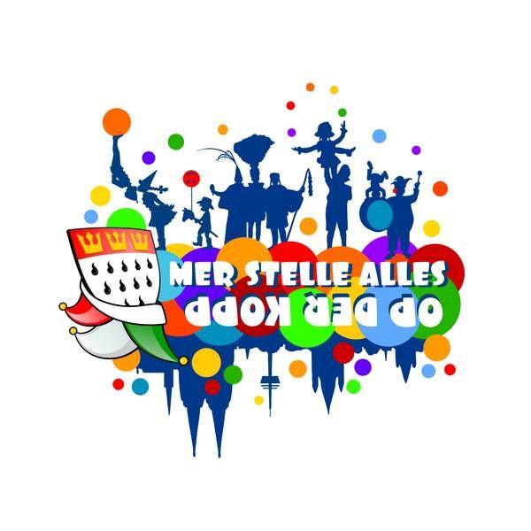 Karneval Köln Motto