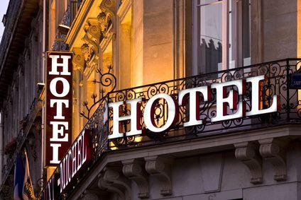 Köln Gamescom Hotel