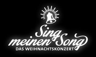 Musikalische Bescherung Bei Vox Sing Meinen Song Das