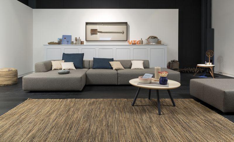 aktuelle einrichtungstrends der imm cologne und der livingkitchen 2015. Black Bedroom Furniture Sets. Home Design Ideas