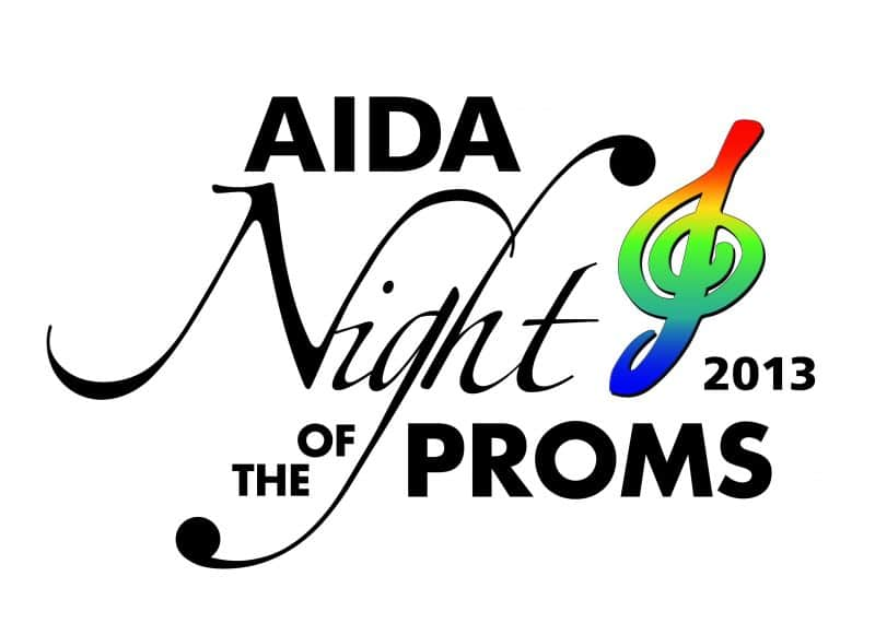 20 jahre aida night of the proms live am 29 und in der lanxess arena k ln. Black Bedroom Furniture Sets. Home Design Ideas
