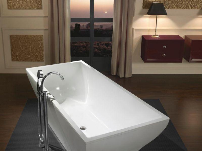 offene wohnformen bieten viel raum f r kreativit t. Black Bedroom Furniture Sets. Home Design Ideas
