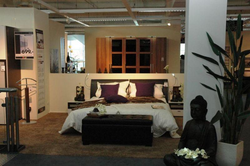 Mambo zeigt, was Möbel können - Kölner erleben neue Welt des Wohnens
