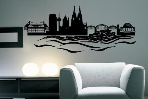 jetzt tolle wandtattoos gewinnen. Black Bedroom Furniture Sets. Home Design Ideas
