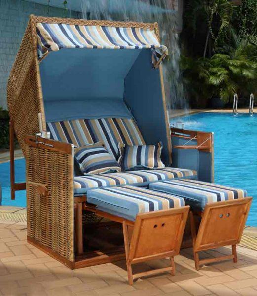 im glaspalast die neuesten gartentrends erleben. Black Bedroom Furniture Sets. Home Design Ideas
