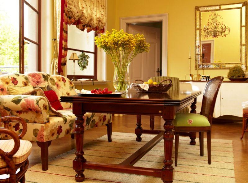 tisch sofas f r sitzenbleiber. Black Bedroom Furniture Sets. Home Design Ideas