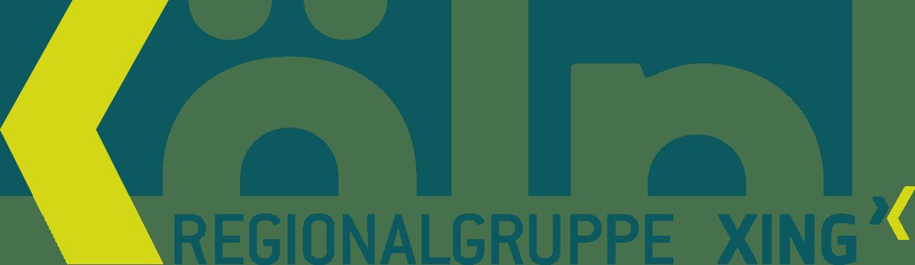 Hästens Köln schlafkomfort für netzwerker xing regionalgruppe köln trifft sich