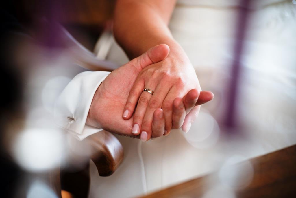 Der schönste Tag des Lebens ist planbar! CityNEWS im Gespräch mit Wedding-Planerin Jennifer Palm - copyright: pixabay.com