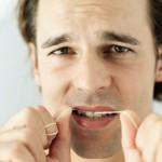 Mundgeruch: Schlechter Atem ist kein Schicksal! copyright: djd / Ergo Direkt Versicherung