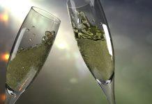 Die perfekte Silvesterparty in Eigenregie organisieren copyright: pixabay.com