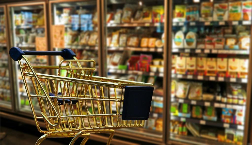 10 Einkaufstipps im Supermarkt für Senioren copyright: pixabay.com