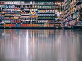 Sicher durch den Supermarkt: 10 Einkaufstipps speziell für Senioren copyright: pixabay.com