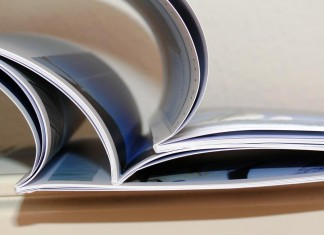 Laden Sie sich hier kostenlos unsere aktuelle und archivierten CityNEWS-Ausgaben copyright: Lupo / pixelio.de