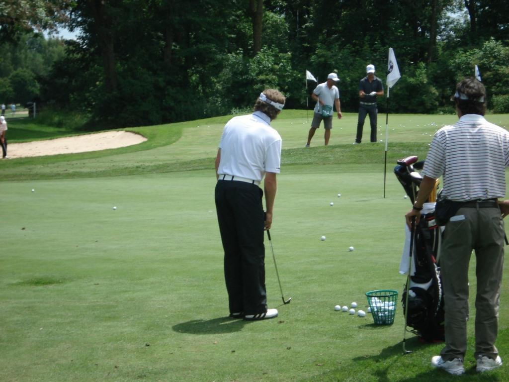 Golfschulen und Golfakademien copyright: pixabay.com