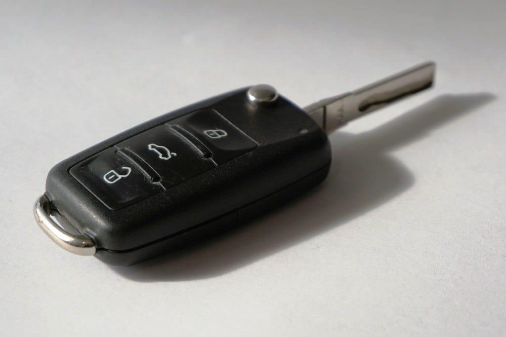 Warnung vor Betrug: Wenn der Autokauf zur Gaunerei statt Schnäppchen wird - copyright: pixabay.com