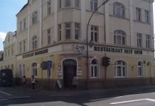 Der CityNEWS-Restaurant-Tipp; 'Aubele im Nussbaum' in Köln-Holweide - copyright: Aubele