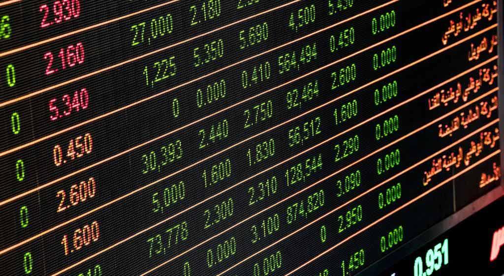 Forex – leicht verdientes Geld? Was ist wirklich dran? - copyright: pixabay.com