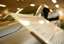 Was sollte man beim Gebrauchtwagenkauf beachten? copyright: pixabay.com