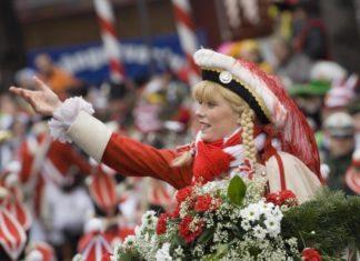 Alle Infos zum Karneval in Köln für Insider, Imis und Anfänger copyright: KölnTourismus GmbH