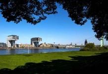 So schön ist der Sommer in Köln: Die CityNEWS-Ausflug-Tipps! copyright: Alex Weis / CityNEWS