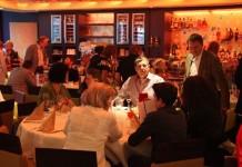 Das Eventhaus 73 in der Kölner Innenstadt lässt keine Wünsche offen - copyright: Das kleine Steakhaus