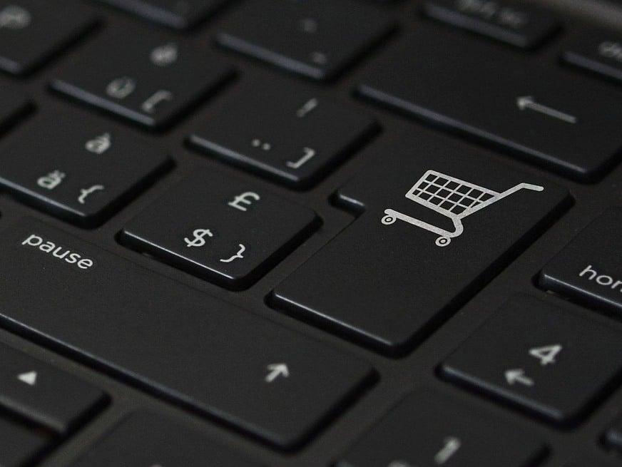 Shopping-Ratgeber - die richtige Kleidergröße bestimmen copyright: pixabay.com