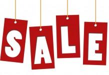 Markenartikel werden zu besonders günstigen Preisen verkauft. copyright: Tim Reckmann / pixelio.de