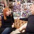 Tom Gerhardt im exkusiven CityNEWS-Interview – Im normalen Leben voll normal