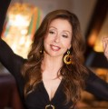 Nach fünf Jahren Pause: Vicky Leandros geht auf große Jubiläumstournee