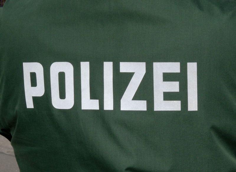 Kölner Polizei zieht Bilanz zu den Karnevalstagen coypright: Dieter Schütz / pixelio.de
