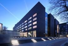 Kölner haben beim nächsten KölnTag am 7. April 2016 wieder freien Eintritt in die städtischen Museen copyright: Reiner Rehfeld