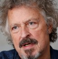 40 Jahre Bandjubiläum von BAP – Wolfgang Niedecken im exklusiven CityNEWS-Interview