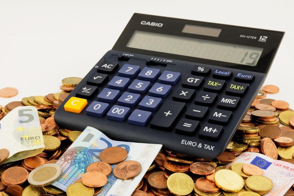 Neue Düsseldorfer Tabelle: Mehr Geld für Trennungs-Kinder copyright: pixabay.co