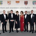 Neujahrsempfang der IHK Köln stellt Metropolregion in den Vordergrund