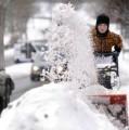 Schnee und Eis in Köln – Anwohner haften für Unfälle – Winterdienst-Pflicht beachten
