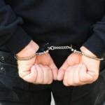 Polizei Köln führt Schlag gegen mutmaßliche Drogenbande - 15 Täter festgenommen copyright: rike / pixelio.de