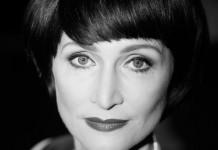 Carla Westham: 'Ich schreibe Bücher für die, die das Besondere lieben' copyright: Alexander Vejnovic / www.das-fotostudio-duesseldorf.de