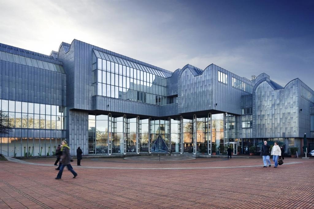 Kölner können wieder kostenlos ins Museum: Der nächste KölnTag am 6. Oktober 2016 - copyright: KölnTourismus / Thomas Riehle