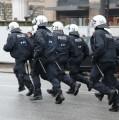 Schlägereien an Karneval sorgen für Polizeieinsätze in Köln