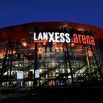 StartupCon 2017: 500 Ausstellern, 800 Pitches und rund 5.000 Besuchern in der LANXESS arena Köln erwartet - copyright: ARENA Management GmbH