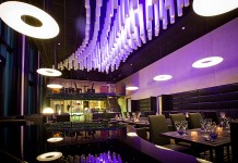 CityNEWS-Restaurant-Tipp: BU 1 serviert kreative mallorquinische Küche copyright: Restaurant BU 1