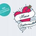 Gestehe deine Liebe: Deliveroo verlost 100-mal das perfekte Valentine's Dinner!