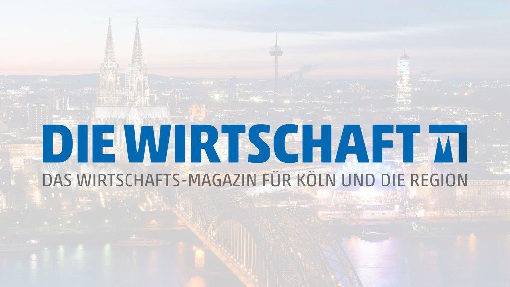 Die Wirtschaft Köln