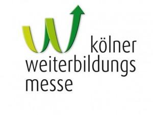 KWM_Logo_4c