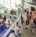 Kölner Weiterbildungsmesse: Neue Impulse für den beruflichen Werdegang