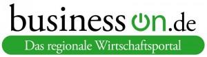 logo_business_onde_rgb