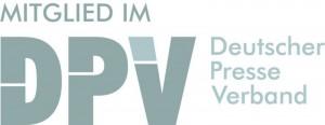 logo_mitglied_im_dpv