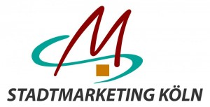 smk_logo_2